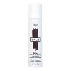 dpHUE Color Touch-Up Spray - Auburn, 52g/2.5 oz