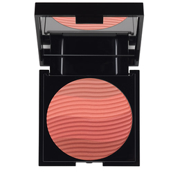 Color Waves Blush Compact