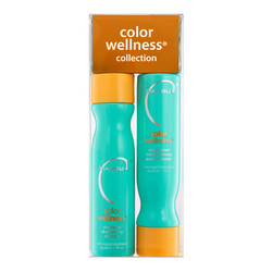 Malibu C Color Wellness Collection, 1 set