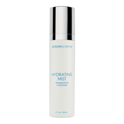 Colorescience Hydrating Mist, 80ml/2.7 fl oz