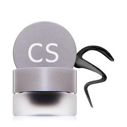 Colorescience Gel Eye Liner - Black, 2.8g/0.1 oz
