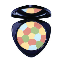 Dr Hauschka Colour Correcting Powder 02 Calming, 8g/0.3 oz