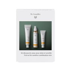 Combination Skin Kit