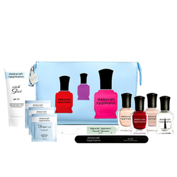 Deborah Lippmann Come Fly with Me Set, 1 set