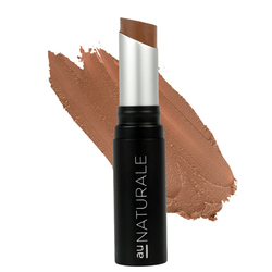 Completely Covered Creme Concealer - Tawny