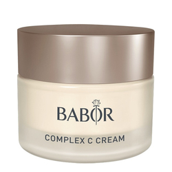 Babor Complex C Cream, 50ml/1.7 fl oz