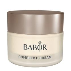 SKINOVAGE Complex C Cream