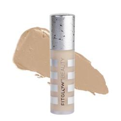 FitGlow Beauty Conceal+ C3.5 Medium Tan, 6.2ml/0.2 fl oz
