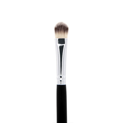 Au Naturale Cosmetics Concealer Brush, 1 piece