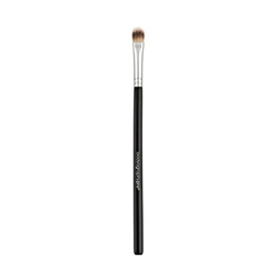 Bodyography Concealer Brush, 1 piece
