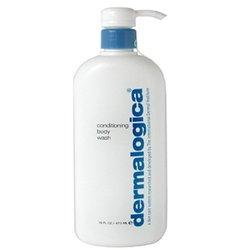Dermalogica Conditioning Body Wash, 473ml/16 fl oz