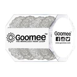 Goomee Confetti Freeze (4 Loops), 1 set