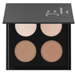 Glo Skin Beauty Contour Kit - Fair to Light, 13g/0.46 oz