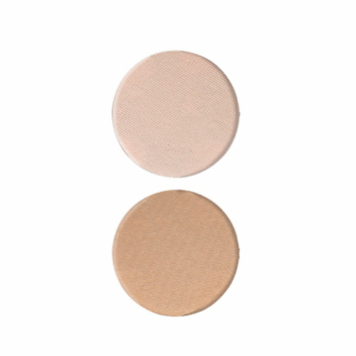 Youngblood Contour Palette Refills - Light, 2 x 2.5g/0.1 oz