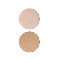 Contour Palette Refills - Light