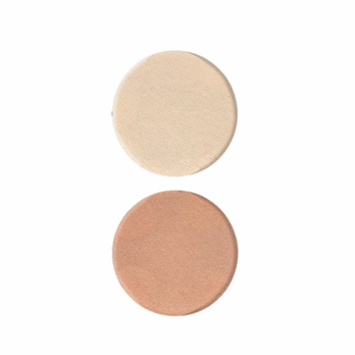 Youngblood Contour Palette Refills - Medium, 2 x 2.5g/0.1 oz