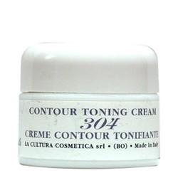 Contour Toning Cream