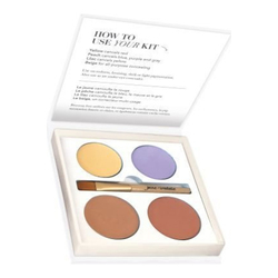 Corrective Colors Kit