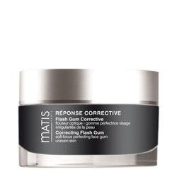 Matis Corrective Flash Gum, 15ml/0.5 fl oz