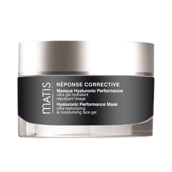 Corrective Reponse Hyaluronic Performance Mask