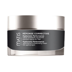 Corrective Repons - Cares Hyaluronic Performance