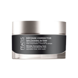 Corrective Reponse Wrinkle Correcting Care