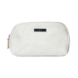 Glo Skin Beauty Cosmetic Bag, 1 piece