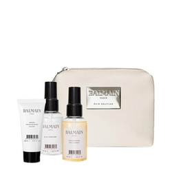 Cosmetic Styling Bag