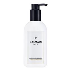 Couleurs Couture Shampoo