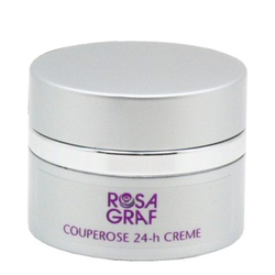 Couperose Cream