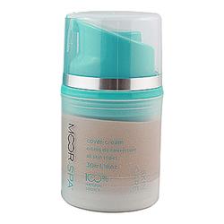 Moor Spa Cover Cream, 30ml/1 fl oz