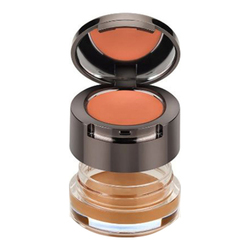 Bodyography Cover and Correct Under Eye Concealer Duo - Dark, 1 pieces