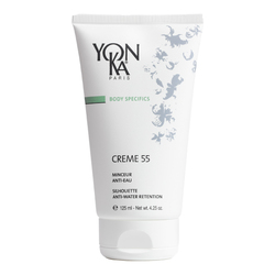 Yonka Cream 55 Body Contouring Cream, 125ml/4.2 fl oz