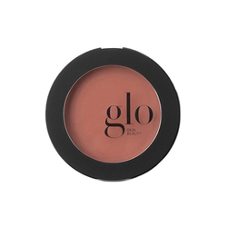 Glo Skin Beauty Cream Blush - Fig, 3g/0.12 oz