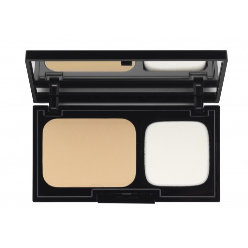RVB Lab Cream Compact Foundation 41, 1 piece