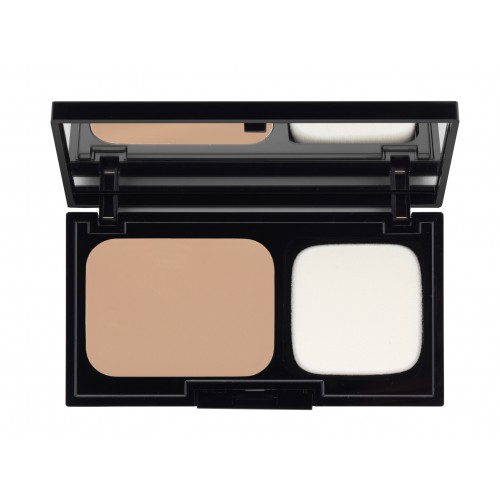 RVB Lab Cream Compact Foundation 43, 1 pieces