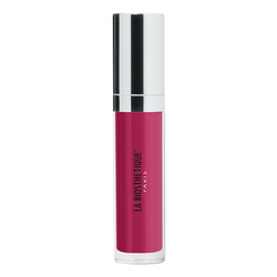 La Biosthetique Cream Gloss - Dragon Fruit, 4.5ml/0.2 fl oz