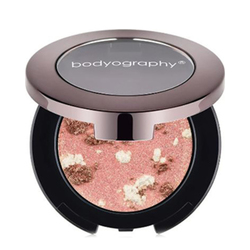 Bodyography Cream Shadow - Glimmer (Rose Gold), 3g/0.1 oz