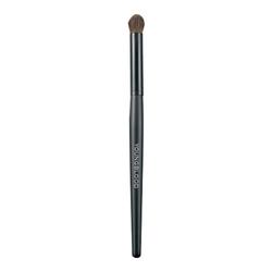 Crease/Smudge Brush