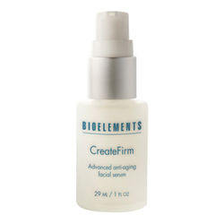 CreateFirm Tightening Serum