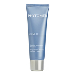 Creme 30 Early Wrinkle Plumping Solution