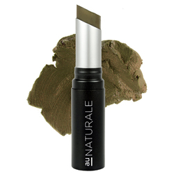 Au Naturale Cosmetics Creme de la Creme Eye Shadow - Addiction, 3g/0.1 oz