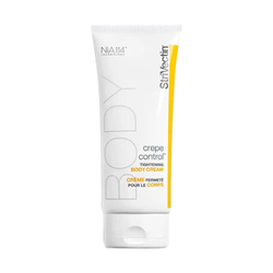 Crepe Control Tightening Body Cream