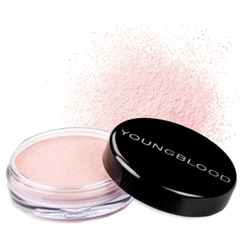 Crushed Mineral Blush - Tulip