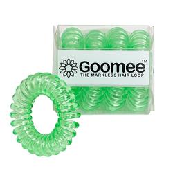 Goomee Cucumber Mojito (4 Loops), 1 sets