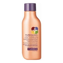 Pureology Curl Complete Shampoo, 250ml/8.5 fl oz