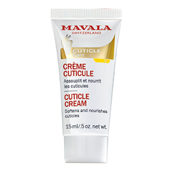 MAVALA Cuticle Cream, 15ml/0.5 fl oz