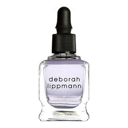 Deborah Lippmann Cuticle Oil Treatment, 15ml/0.5 fl oz