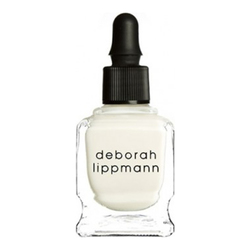 Deborah Lippmann Cuticle Remover, 15ml/0.5 fl oz