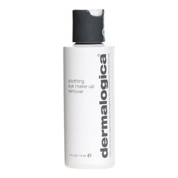 Dermalogica Soothing Eye Make-Up Remover, 120ml/4 fl oz